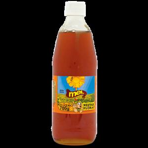 Mel 700g